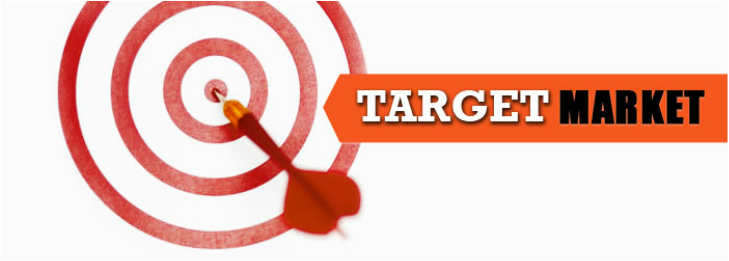 Target Marketing Target Market
